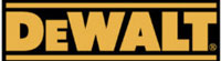 DeWalt Workwear