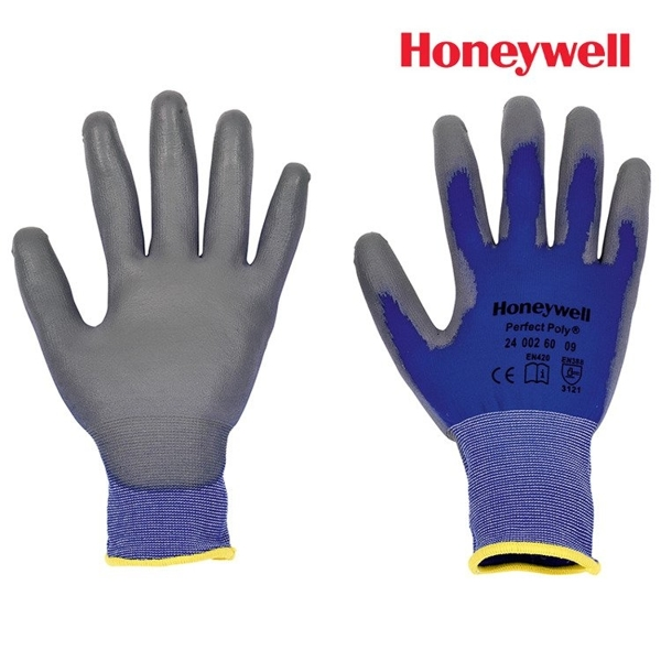 Rękawice Perfect Poly ® Skin Honeywell