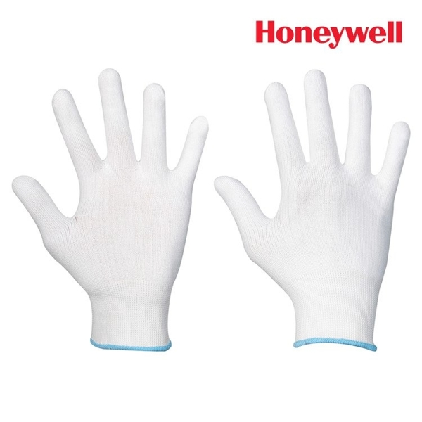 Rękawice Workeasy Liner White Honeywell